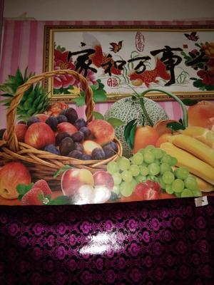 这是一张关于香水菠萝 1.5 - 2斤的产品图片