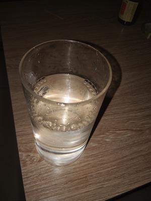 云南昆明西山区纯粮白酒 50度以上 5年以上