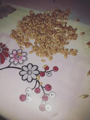 河南省驻马店市泌阳县混合小麦