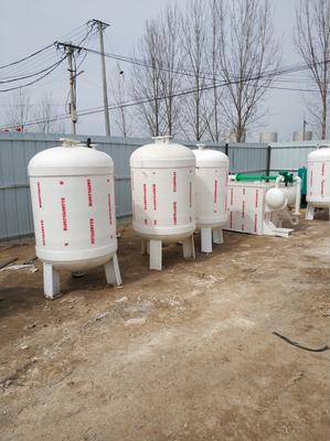 山东省济宁市梁山县塑料桶
