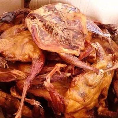 安徽省合肥市庐阳区鸡肉类 简加工