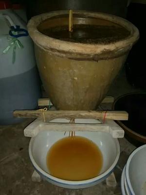 河南省安阳市滑县红薯醋