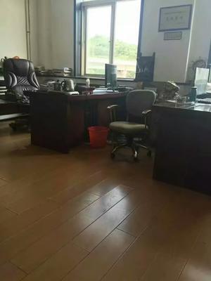 安徽省安庆市大观区葛根干 散装 18-24个月