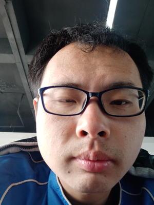 辽宁省沈阳市于洪区山杏仁 6-12个月 散装