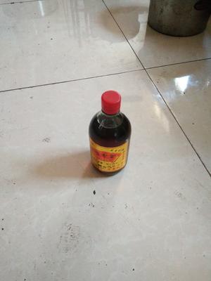 天津武清区小磨香油