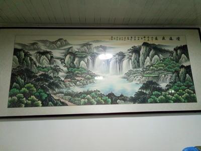 山东省烟台市龙口市日本大葱 3cm左右 40cm以上 净葱