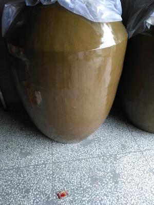 重庆秀山土家族苗族自治县白酒