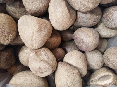 广西壮族自治区南宁市江南区椰子干