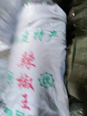 河南省漯河市召陵区福建辣椒王面与段 10~20g