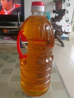宁夏回族自治区银川市金凤区热榨亚麻籽油