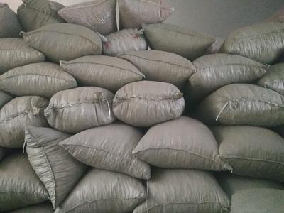 安徽省滁州市凤阳县花生果 袋装 6-12个月