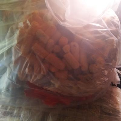 新疆维吾尔自治区阿勒泰地区阿勒泰市红小豆 纯粮率≥95% 散装