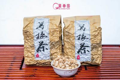 广东省中山市中山市葛根干 袋装 12-18个月