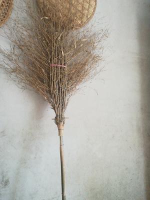 安徽省宣城市旌德县竹子扫帚