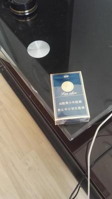 甘肃省兰州市七里河区高山娃娃菜 10两以上