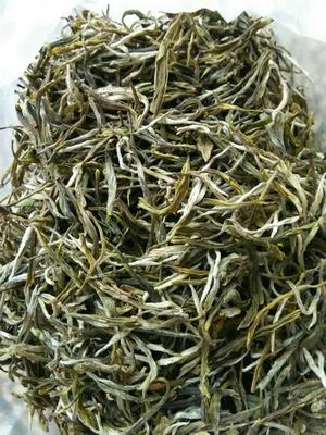 云南省普洱市澜沧拉祜族自治县拉祜古茶 散装 一级