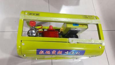 北京昌平区喷雾器