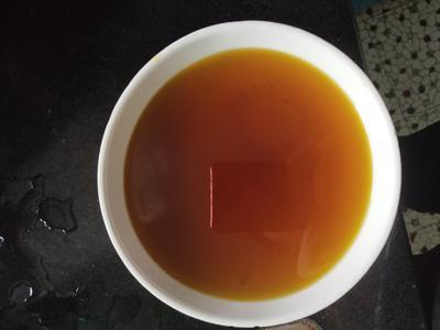 四川省达州市宣汉县自榨纯菜籽油 5L以上