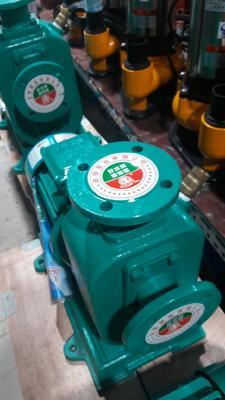 北京昌平区水泵
