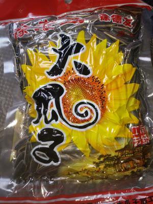 黑龙江省大庆市让胡路区363葵瓜子 袋装