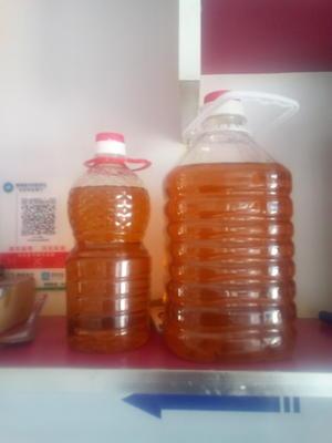 青海省海南藏族自治州共和县冷榨亚麻籽油