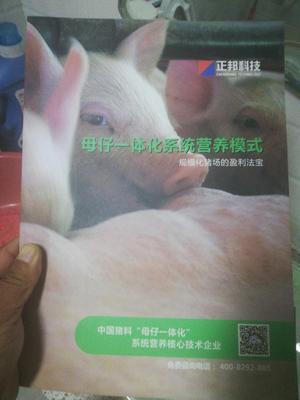 山西省大同市南郊区饲料酵母粉
