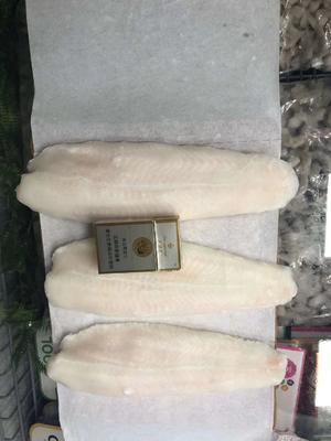 上海宝山区冻品海鱼