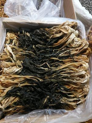 广东省广州市荔湾区脱水白菜 3-6个月