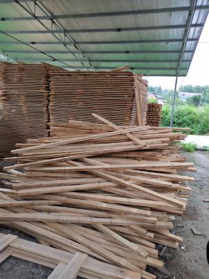 江西省宜春市万载县木质工具