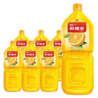 云南省曲靖市麒麟区草本植物饮料 塑料瓶 6-12个月