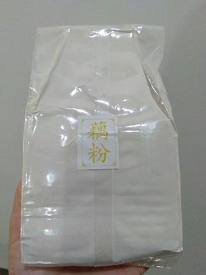江西省赣州市信丰县藕粉 12-18个月