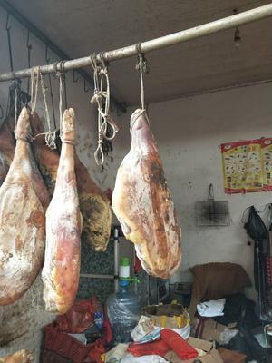 云南省玉溪市易门县杜洛克猪 60斤以上