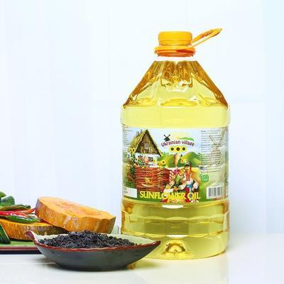 河北省沧州市海兴县油葵油