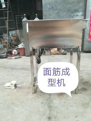 河南省新乡市凤泉区面筋加工机器