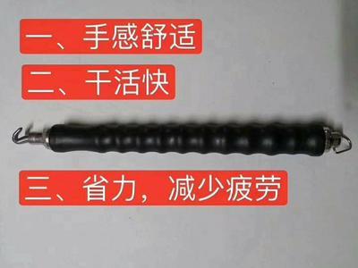 广西壮族自治区贺州市八步区木质工具