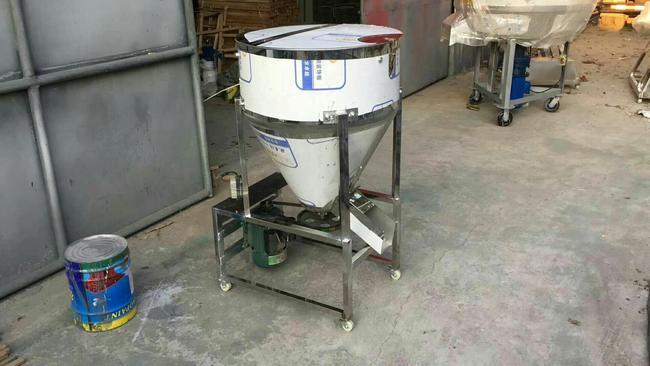微型种子包衣机_种子包衣机
