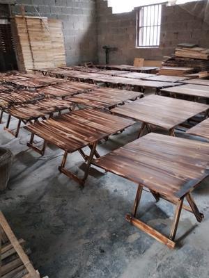 广西壮族自治区桂林市荔浦县木质工具
