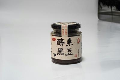 天津南开区酵素饮品 玻璃瓶 18-24个月