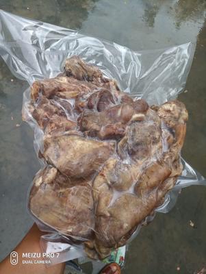 山东省德州市宁津县羊肉类 熟肉