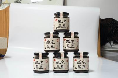 河南省新乡市牧野区醋姜