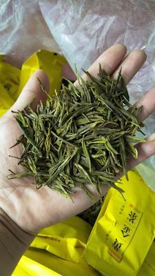 安徽省宣城市郎溪县黄金茶白茶 罐装 一级