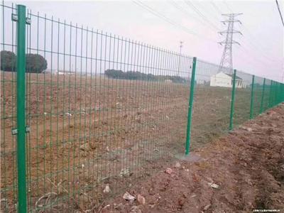 河北省石家庄市桥东区护栏网