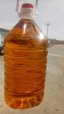 新疆维吾尔自治区阿勒泰地区富蕴县有机葵花籽油