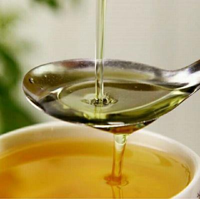 湖南省湘西土家族苗族自治州吉首市野生山茶油