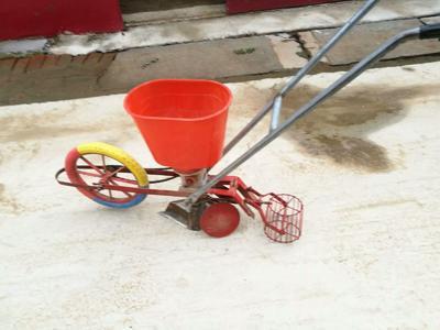 河北省保定市安国市东方红拖拉机