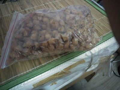 广西壮族自治区玉林市博白县博白桂圆肉 袋装 优等 桂圆肉