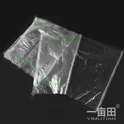 这是一张关于编织袋的产品图片