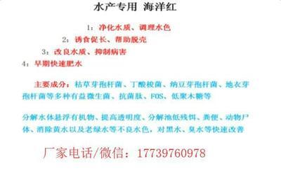 河南省郑州市金水区水产养殖专用