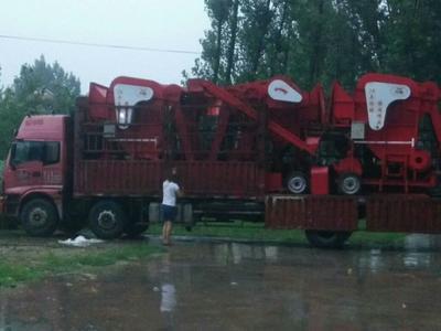 河南省商丘市民权县其它农机