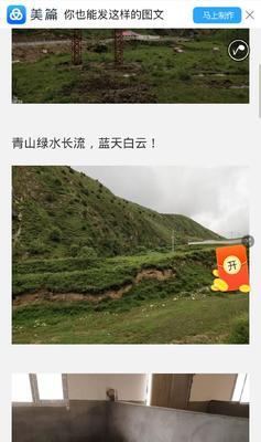 四川省甘孜藏族自治州石渠县大黄